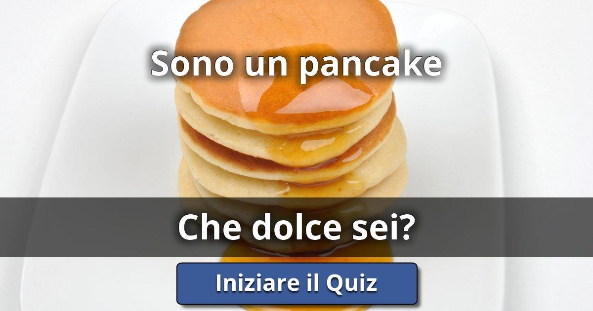 Mamma italiana sesso anale free porn tube watch - Mamma porno diva ...